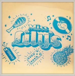 lilys5